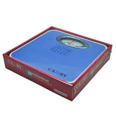 Murah Timbangan Digital Weston 5kg jual timbangan terlengkap dan murah lazada co id