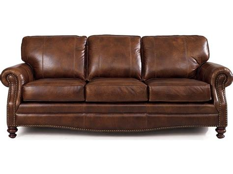 lane leather sofas pin by lucinda green on for the home pinterest