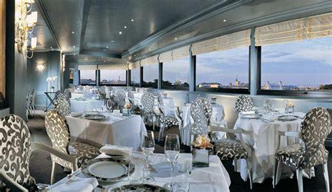 la terrazza ristorante roma h 244 tel italie