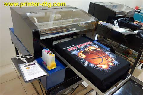 Baju Tshrit Kaos Otomotif Vespa Dtg 1 printer dtg a3 murah instajet a3 sablon digital murah