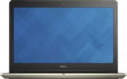 Dell Vostro 5468 Intel I7 7500 Win 10 Pro dell vostro 14 0 inch wxga intel i7 7500u 2 7 ghz 8gb 1tb 4gb nvidia with fingerprint
