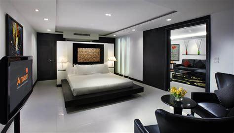 bedroom suit or suite one bedroom deluxe suite