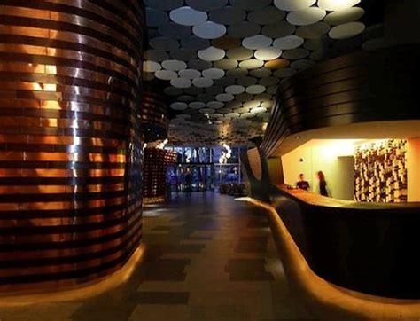 modern lobby modern hotel lobby lighting design 1 photo 01 modern