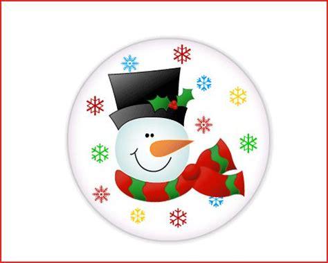 imagenes vectoriales navidad gratis im 225 genes navide 241 as gratis im 225 genes de navidad gratis