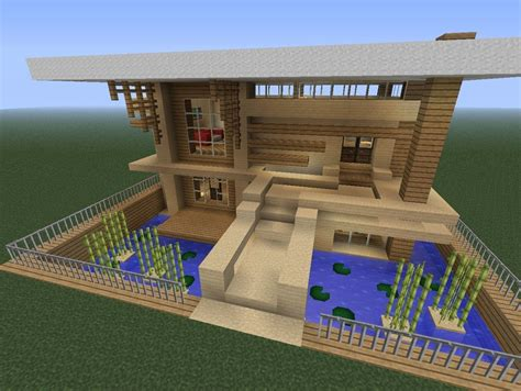 minecraft house designs modern minecraft house designs minecraft seeds for pc xbox pe ps3 ps4
