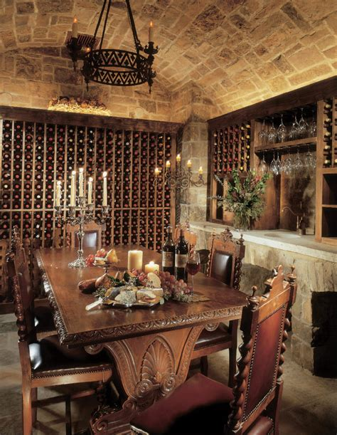 Wine Barrel Design Ideas by Stupefying Wine Barrel Chandelier Ebay Decorating Ideas Gallery In Wine Cellar Rustic Design Ideas