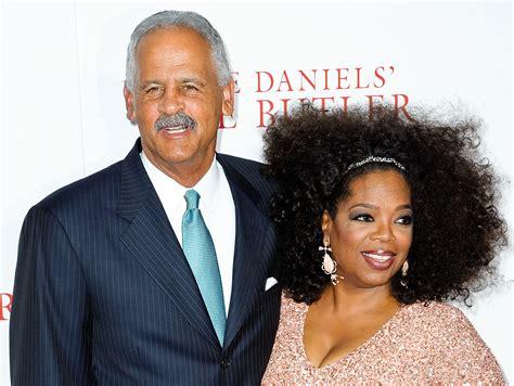Oprah Winfrey Sweepstakes - is oprah winfrey married we ve got the answer closer weekly
