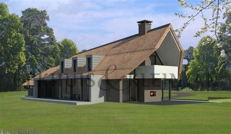 moderne häuser balkon meer dan 1000 afbeeldingen architectuur nieuwbouw op