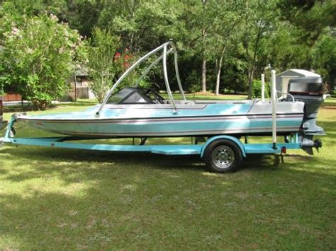 used wakeboard boats for sale florida ski and wakeboard boats for sale in alachua florida