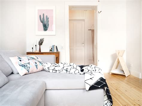 Wohnzimmer Quatsch by Hallo Neues Wohnzimmer Hallo Neues Sofa Sitzfeldt