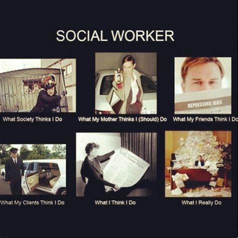 Social Worker Meme - social work meme things that make me laugh pinterest
