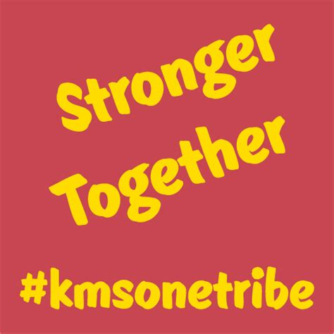 Kms T Shirt kms one tribe t shirt sale custom ink fundraising