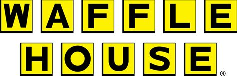 waffle house printable job application debras dollars it just makes cents free coffee at waffle