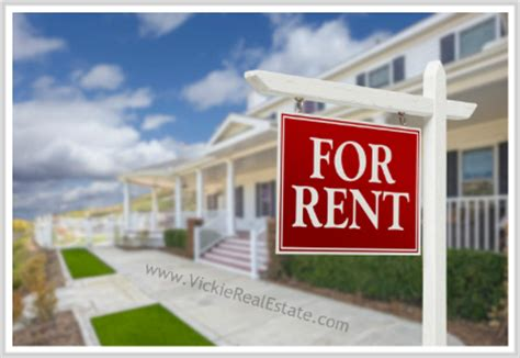 houses for rent in fort lauderdale florida homes for rent in ft lauderdale and nearby cities in