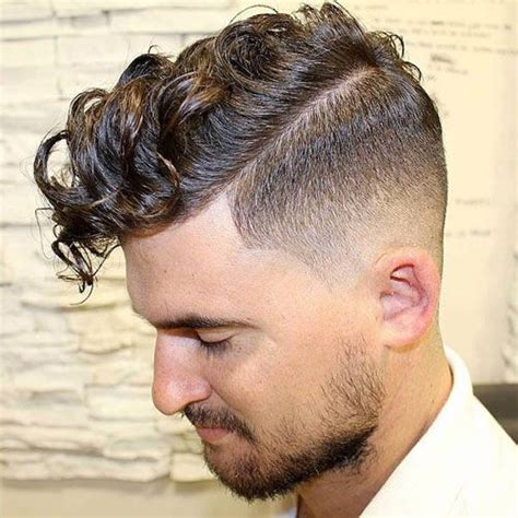 come over fade haircut 17 best ideas about taper fade haircuts on pinterest