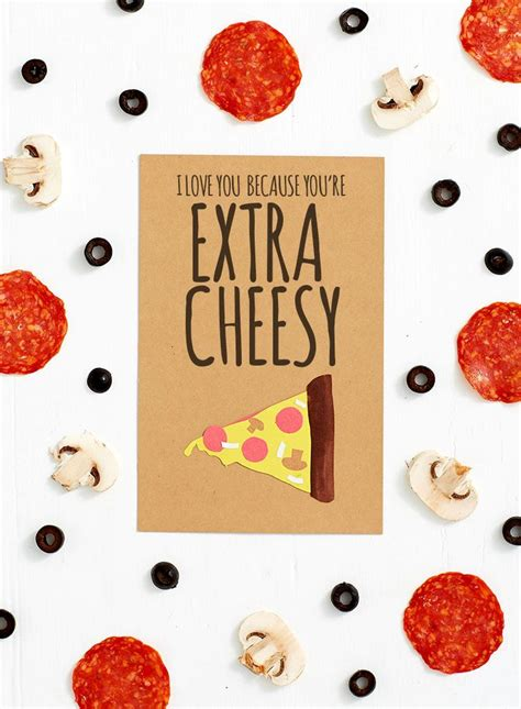 Cheesy Card Templates by 99 Best Images About Celebrate On S