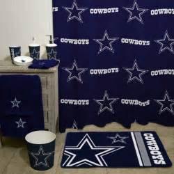 dallas cowboys bathroom accessories best 25 dallas cowboys ideas on dallas