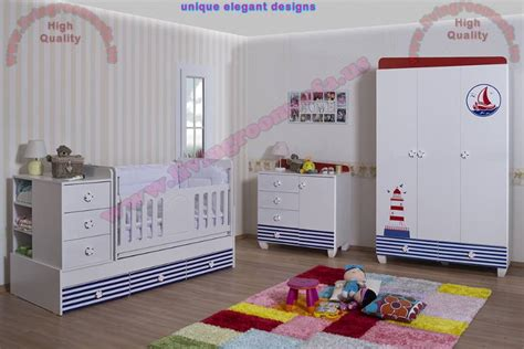 baby boy bedroom themes 100 baby boy bedroom themes bedroom baby ideas for