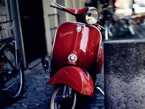 wallpaper pc vespa wallpaper vespa hintergrundbilder f 252 r den desktop