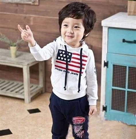 Anak Umur 2 Tahun model baju anak laki laki umur 2 tahun terbaru 2016