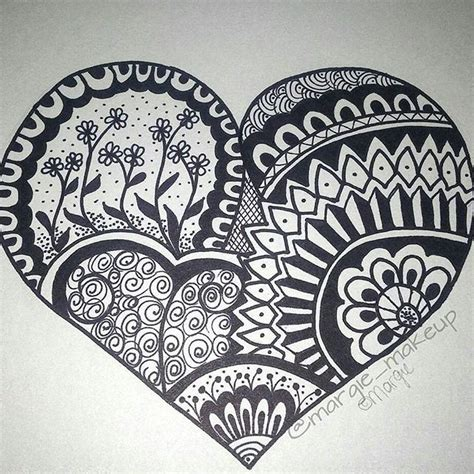 libro lovely mandalas beautiful patterns sharpies ahhhh mandalas mandalas dibujo y zentangle