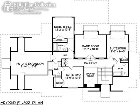 southern living floor plans tidewater house floor plan tidewater southern living floor