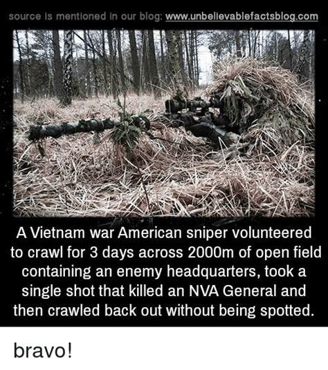 Vietnam Memes - vietnam war memes related keywords suggestions vietnam