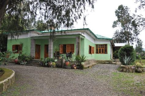 buy house in addis ababa ethiopia abbaba s villa addis ababa ethiopia guesthouse