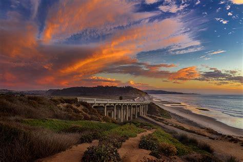 fine art photography  aaron chang ocean surf photography