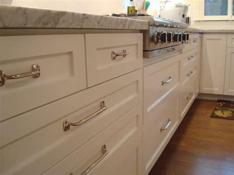 restoration hardware kitchen cabinet hinges restoration hardware aubrey pulls kitchen