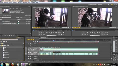 tutorial adobe premiere pro cs5 pdf adobe premiere pro cs5 5 apprendre les bases tutoriel