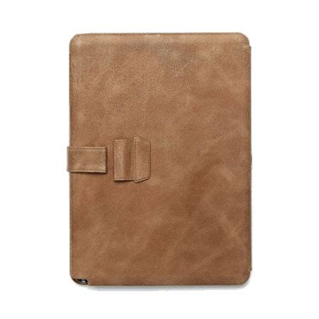 Zenus Retro Vintage Brown Diary Samsung Galaxy Note 3 Genuine Leather zenus vintage signage diary for galaxy note 10 1 2014 brown