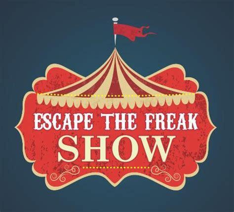 escape the room sphinx pretland gent ghent belgium top tips before you go tripadvisor
