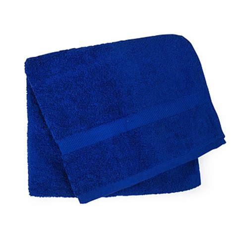 cobalt blue bathroom cobalt blue bath towels 28 images jockey india cobalt blue bath towel 10 terry