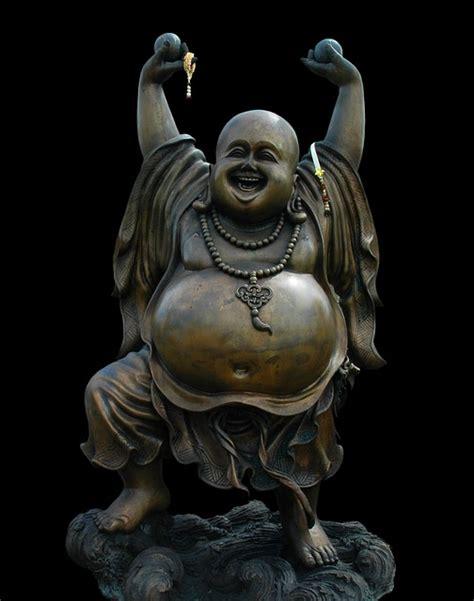 free photo buddha shamanism free image on pixabay 231607