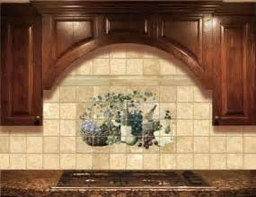 kitchen backsplash ceramic tile 25 modern kitchen backspash ideas to beautify kitchen decor