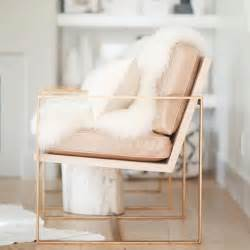 Pink Armchair Design Ideas Best 25 Gold Chairs Ideas On Upholstered Chairs Sheepskin Throw And Gold Furniture