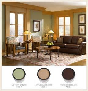 interior paint colors for arts and crafts home home art
