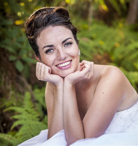Wedding Hair And Makeup Gold Coast Mobile by Anywhere Wedding Hair Hair And Makeup Gold Coast Easy