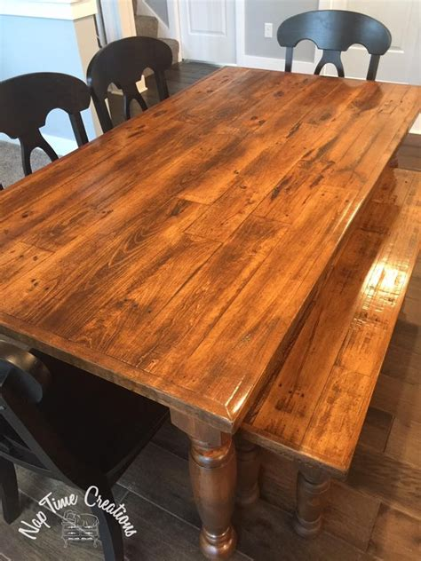 antique walnut gel stained card custom bench refinished with antique walnut gel stain general finishes design center