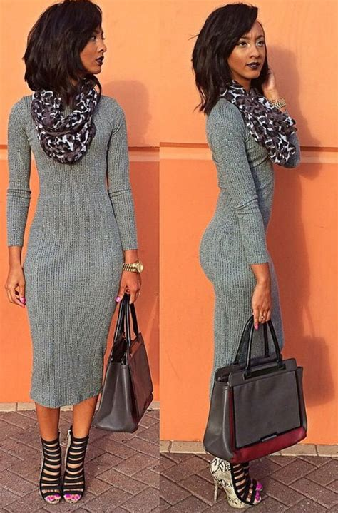 what to wear to sweater 1000 images about sweater dress ideas on