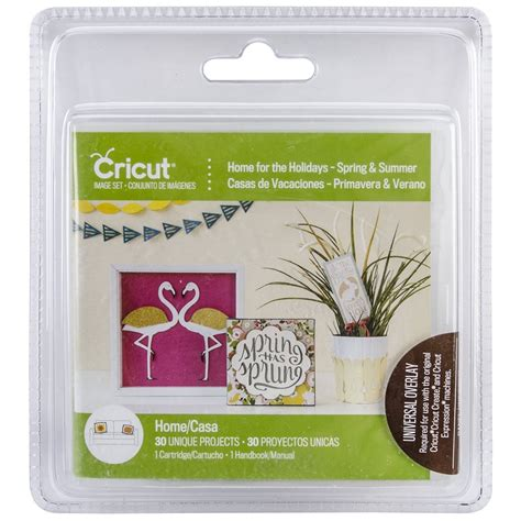 100 cricut cartridge home decor cricut explore air