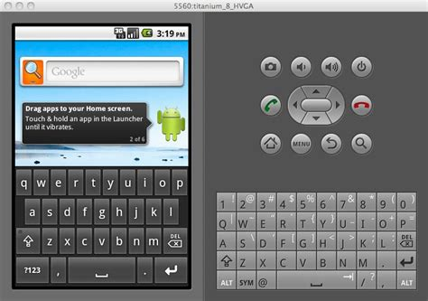 hide keyboard android timob 5077 android in the kitchensink hide soft keyboard exle pressing the home button