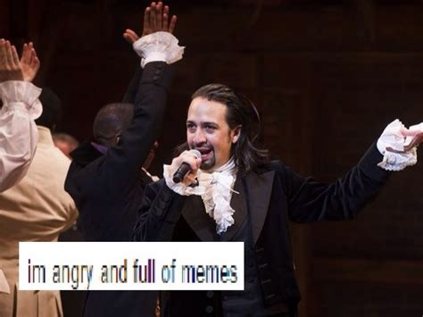 Hamilton Memes - spoopy hamilton memes hamilton the musical looks great
