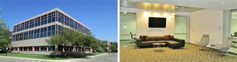 Office Space Nj Available New Jersey Office Spaces For Lease Rent