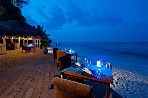 Exotic Island Resort in Maldives, Indian Ocean Holidays