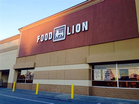 Raeford Post Office by Food In Fayetteville Food 2071 Skibo Rd