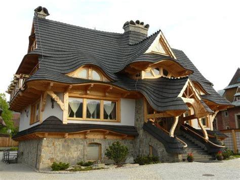 creative home design okc creative home design okc 50 wood house design interior