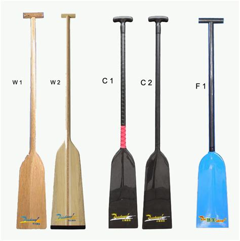 dragon boat oar frp dragon boat with idbf tested buy paddle dragon boat