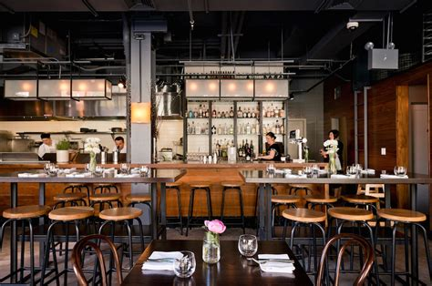 Foragers Table Nyc by Healthy Trends Top Restaurants For Your Resolution